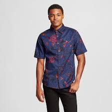 Tropical Themed Clothes - buy hawaiian shirt target