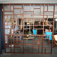 Industrial Room Dividers Partitions - best 25 room dividers ideas on pinterest tree branches