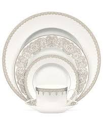 best 25 china dinnerware ideas on china