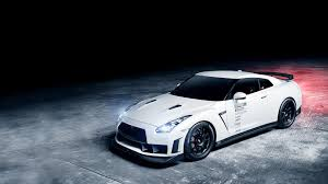 black nissan gtr wallpaper black tuning nissan gtr 6944172