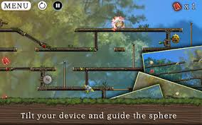 android puzzle puzzle sphere android apps on play