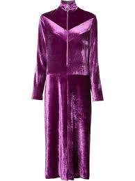 nina ricci women clothing cocktail party dresses outlet nina