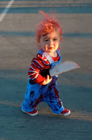 Kids Joker Halloween Costume Kids Chucky Costume Halloween Costumes For Adults And Product