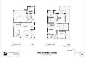 jason street beach homes leucadia ca u2014 rincon homes
