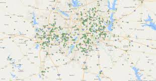 Oklahoma City Zip Code Map by The Top Zip Codes For Investment Property In Your Area 2017 1st