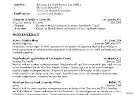 international relations specialist resume resume extracurricular activities high on sgcwwrk 5a