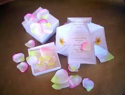 Box Wedding Invitations Box Style Wedding Invitation Hayfords Wedding Stationery And