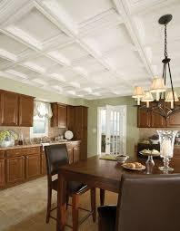 Drop Ceiling Tiles For Bathroom 7 Best Bathroom Ceilings Images On Pinterest Basement Remodeling