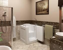 bathtubs idea amazing step in bathtub cost of walk in bathtubs