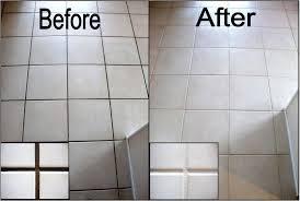 unique glass tile backsplash grout color 95 on home decoration