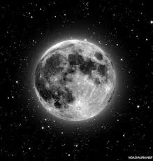 things you didn t about the moon