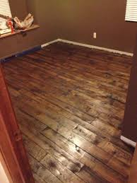 Diy Hardwood Floor Refinishing Amazing Easy Wood Floor Refinishing Pictures Flooring U0026 Area