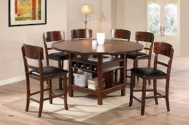 sears dining room sets sears furniture dining room sets beautiful dining chair best sears
