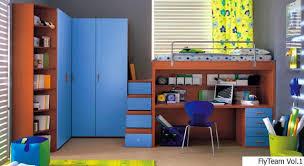 Childrens Bedroom Furniture Inspiring Design Childrens Room Furniture Contemporary Room