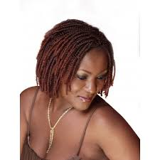 where to buy eon hair nubian silk twist eon hair
