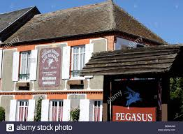 d day cafe gondree pegasus bridge ranville benouville calvados