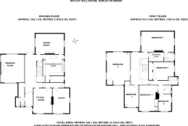 henley homes floor plans commercial property for sale in botley hill house henley in arden