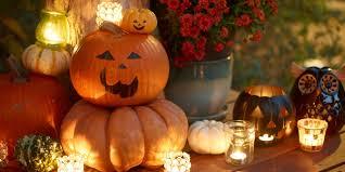 halloween can save american democracy huffpost