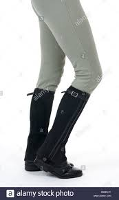 mx riding boots cheap riding boots shoes stock photos u0026 riding boots shoes stock images