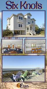 the 25 best duck outer banks ideas on pinterest duck north