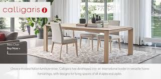 modern kitchen dining tables allmodern calligaris allmodern