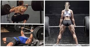 5x5 Bench Press Workout F U0026p Bodybuilding 5x5 Routine Fitness And Power