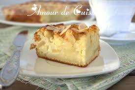 amour de cuisine amour de cuisine finest amour de cuisine with amour de cuisine