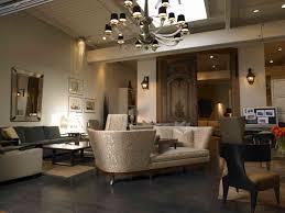 interior interior designer jobs seattle interior design jobs