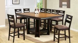 Marks And Spencer Dining Room Furniture Marks And Spencer Dining Chairs Industrial Extending Tables
