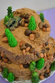 happy birthday jeep images 32 best jeep cake ideas images on pinterest jeep cake birthday