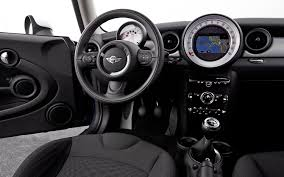 2011 mini cooper reviews and rating motor trend