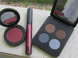 youngblood is u0027going for glamour u0027 with their fall 2013 color