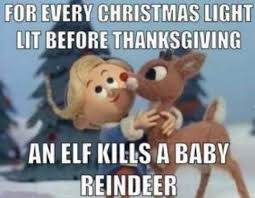 Memes About Christmas - 20 funny christmas 2017 memes to get you into the holly jolly