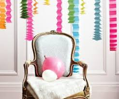 Balloon Diy Decorations Air Balloon Inspired Decorations That Will Take You To Cloud