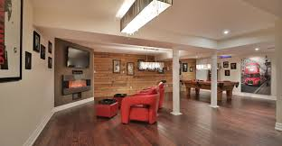 Laminate Flooring Grimsby 10 Chardonnay Place Grimsby U2013 Rina Dirisio