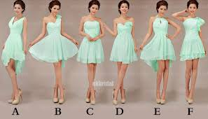mint green bridesmaid dress mint bridesmaid dresses cheap bridesmaid dresses chiffon