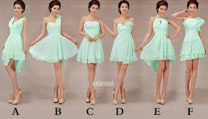 mint green bridesmaid dresses mint bridesmaid dresses cheap bridesmaid dresses chiffon