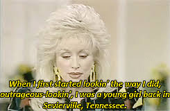 Dolly Parton Meme - dolly parton gif find share on giphy