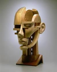 wood artists purely elemental wood craft as studio international