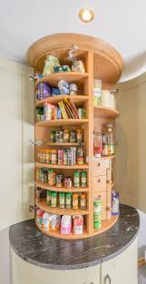 127 best kitchen storage images on pinterest kitchen home and ideas