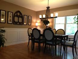 Dining Room Wainscoting Pictures by Wainscoting Dining Room