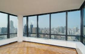one sutton place north 420 e 61st st apartments for sale u0026 rent