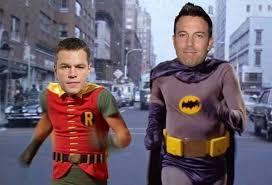 Val Kilmer Batman Meme - the funniest stupidest batman videos memes mtv uk
