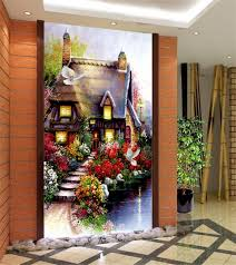 online buy wholesale dream house wallpaper from china dream house