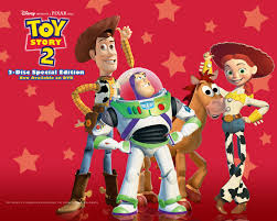 toy story 2 1999 watch cartoons free www