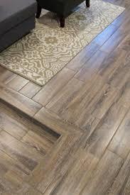 Uneven Wood Floor 56 Best Build What You Love Images On Pinterest Ikea Basements