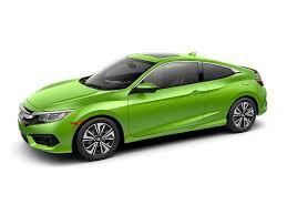 honda car deal used honda car dealership folsom lake honda right to