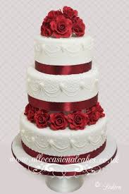 12 wedding cakes images biscuits cake