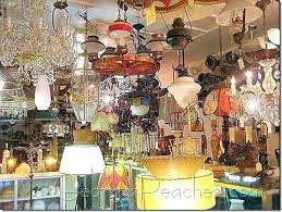 lighting stores portland maine l stores portland lighting stores vintage store go used fixtures
