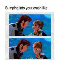 Disney Frozen Meme - disney memes do it better disney frozen memes and disney memes